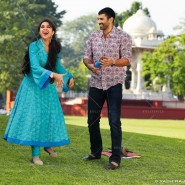 14jul_DaawatEIshq-Stills08