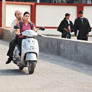 14jul_DaawatEIshq-Stills14