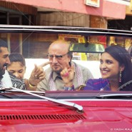 14jul_DaawatEIshq-Stills17