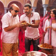 14jul_DaawatEIshq-Stills18
