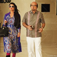 14jul_DaawatEIshq-Stills20