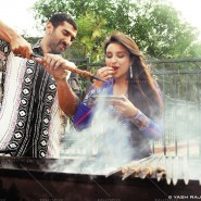 14jul_DaawatEIshq-Stills24