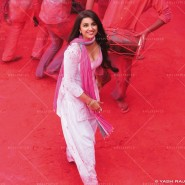 14jul_DaawatEIshq-Stills25