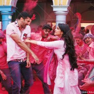 14jul_DaawatEIshq-Stills27