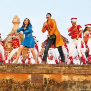 14jul_DaawatEIshq-Stills28