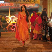 14jul_DaawatEIshq-Stills31