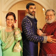 14jul_DaawatEIshq-Stills33