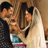 14jul_DaawatEIshq-Stills34