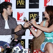 14jul DaawatEIshqMusicLaunch17 185x185 Pictures: Aditya Roy Kapoor and Parineeti Chopra launched Daawat e Ishq Music