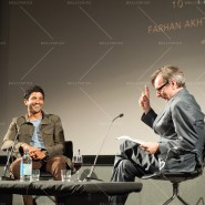 14jul FarhanLIFF QA05 185x185 Audience Q&A Session with Farhan Akhtar at the London Indian Film Festival