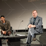 14jul FarhanLIFF QA11 185x185 Audience Q&A Session with Farhan Akhtar at the London Indian Film Festival