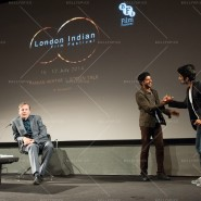 14jul FarhanLIFF QA12 185x185 Audience Q&A Session with Farhan Akhtar at the London Indian Film Festival