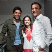14jul FarhanLIFF QA14 185x185 Audience Q&A Session with Farhan Akhtar at the London Indian Film Festival