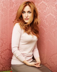 14jul GillianAnderson01 238x300 Gillian Anderson: Sold is an important voice in the shouts against human trafficking.