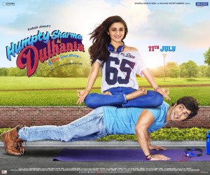 14jul HSKD poster 300x250 Alia Bhatt speaks on Kareena Kapoor Khan, Selfies, Humpty Sharma Ki Dulhania and More!