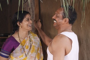 14jul Hemalkasa Nana Sonali 300x200 LIFF Special Movie Review: Hemalkasa