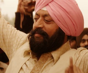 14jul Irrfan Khan Qissa 300x250 LIFF Special Movie Review: Qissa