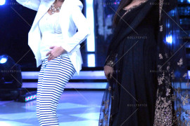 14jul_JDJ7-Mardaani08