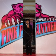 14jul_JaipurPinkPanthers-Abhishek01