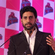 14jul_JaipurPinkPanthers-Abhishek02