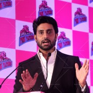 14jul_JaipurPinkPanthers-Abhishek03
