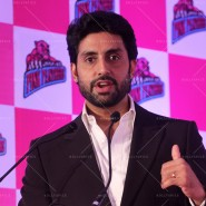 14jul_JaipurPinkPanthers-Abhishek04