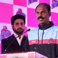 14jul_JaipurPinkPanthers-Abhishek05