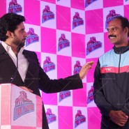 14jul_JaipurPinkPanthers-Abhishek06