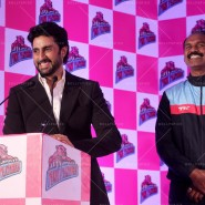 14jul_JaipurPinkPanthers-Abhishek07