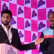 14jul_JaipurPinkPanthers-Abhishek08