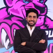 14jul_JaipurPinkPanthers-Abhishek09