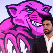 14jul_JaipurPinkPanthers-Abhishek10