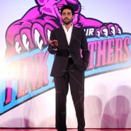 14jul_JaipurPinkPanthers-Abhishek11