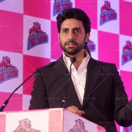 14jul_JaipurPinkPanthers-Abhishek12