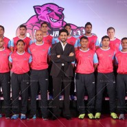14jul_JaipurPinkPanthers-Abhishek13