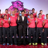 14jul_JaipurPinkPanthers-Abhishek14
