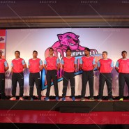 14jul_JaipurPinkPanthers-Abhishek15