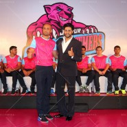 14jul_JaipurPinkPanthers-Abhishek16