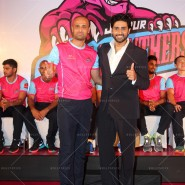 14jul_JaipurPinkPanthers-Abhishek17