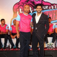 14jul_JaipurPinkPanthers-Abhishek18