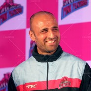 14jul_JaipurPinkPanthers-Abhishek19