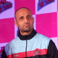 14jul_JaipurPinkPanthers-Abhishek20