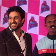 14jul_JaipurPinkPanthers-Abhishek21
