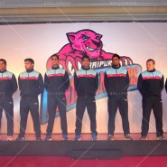 14jul_JaipurPinkPanthers-Abhishek22