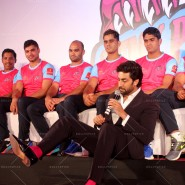14jul_JaipurPinkPanthers-Abhishek23