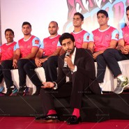 14jul_JaipurPinkPanthers-Abhishek24