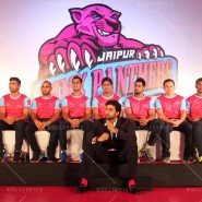 14jul_JaipurPinkPanthers-Abhishek25