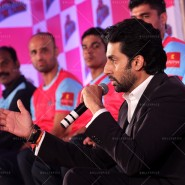 14jul_JaipurPinkPanthers-Abhishek26