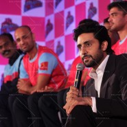 14jul_JaipurPinkPanthers-Abhishek27