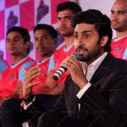 14jul_JaipurPinkPanthers-Abhishek28